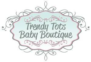 Trendy Tots Baby Boutique