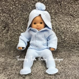 76f170b9c Traditional Baby Clothes Sale