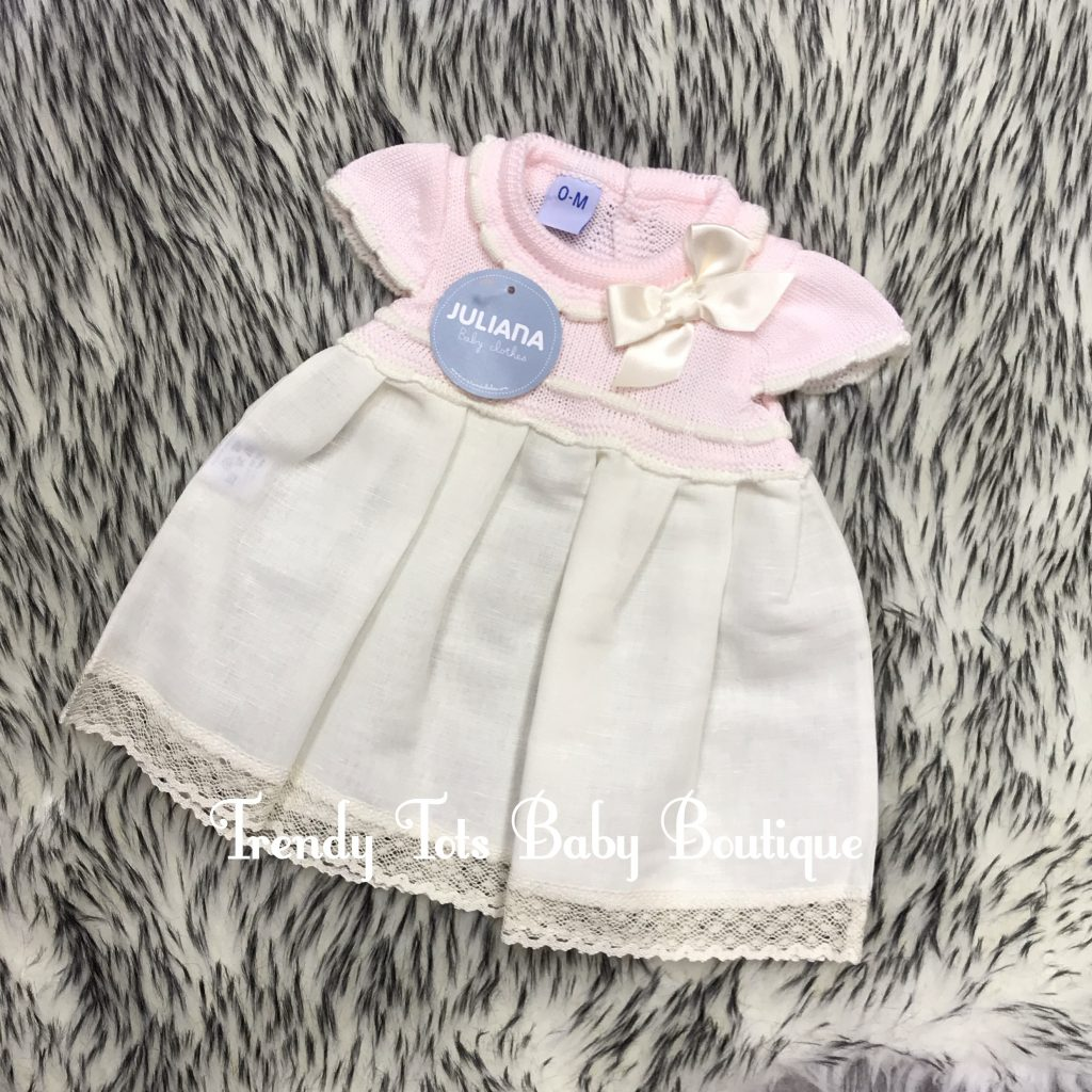 57de1b45f6f Traditional Baby Clothes Sale