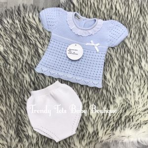 07770a593ac3 Traditional Baby Knitwear
