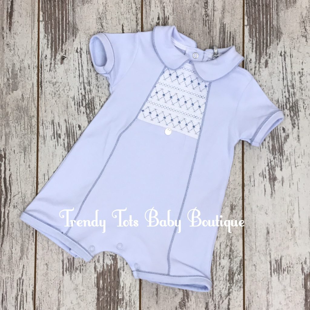 fcf67dba7 Traditional Baby Clothes Sale | Spanish Baby Clothes Sale