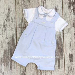 4b20cf007 Baby Boy Clothes in The UK - Traditional Baby Boys Clothing