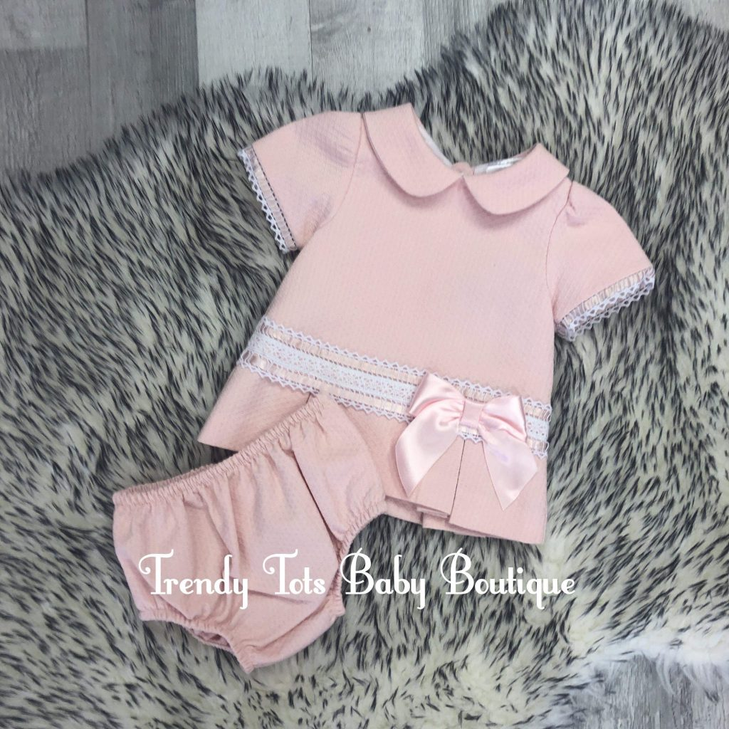 1ba8452c6ee Traditional Baby Girl Clothes
