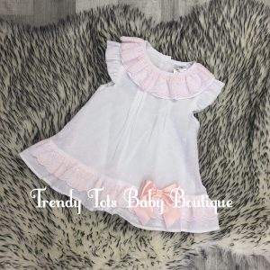 a1e3fddee8fb Traditional Baby Girl Clothes