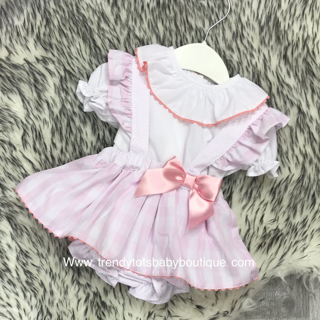 83ed6844b10a Traditional Baby Girl Clothes, Newborn to 4 Years Old - View Collection.