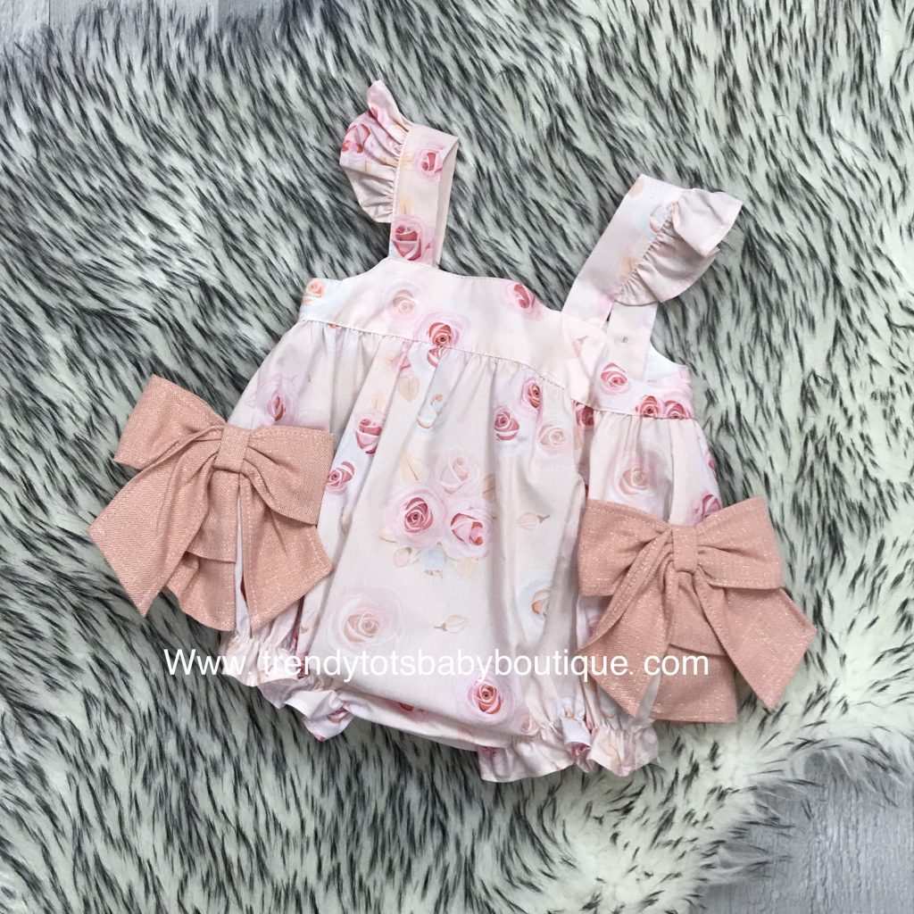 fe2667cd7 Traditional Baby Girl Clothes, Newborn to 4 Years Old - View Collection.