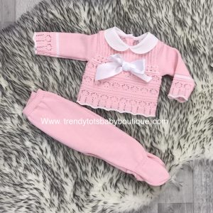 d1c893fa6226d Traditional Baby Girl Clothes, Newborn to 4 Years Old - View Collection.
