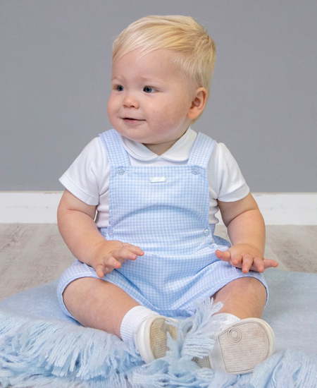 baby boutique boys clothing