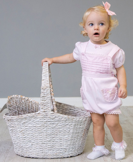 girls baby boutique clothing